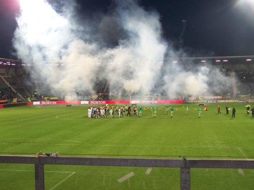 6928035128 29cf1795fd ADO Den Haag   FC Groningen 3 0, 12 april 2012