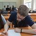VikaTitova_20120422_162336