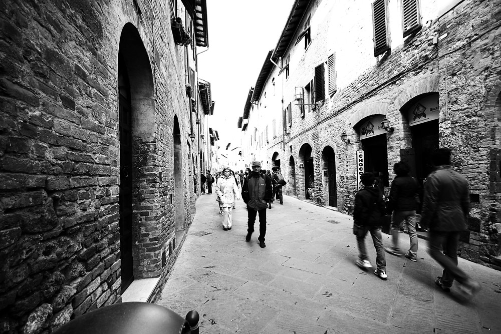 Toscana 58