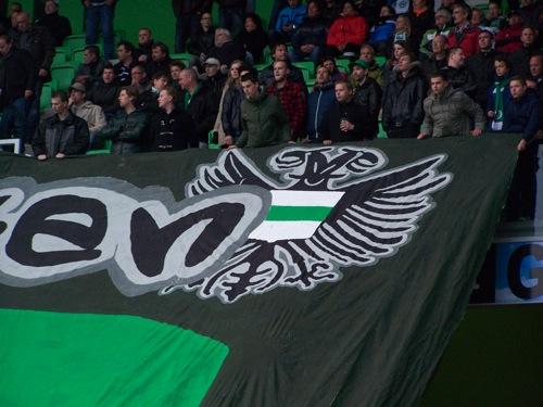 6886682118 d43d47c6ef FC Groningen   SC Heerenveen 1 3, 31 maart 2012