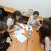 VikaTitova_20120422_152553