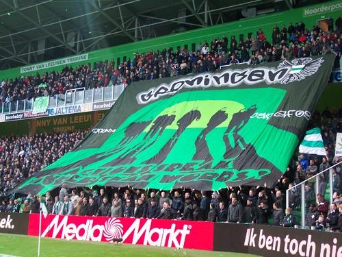7032779137 25a3a8f38f FC Groningen   SC Heerenveen 1 3, 31 maart 2012