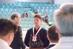 All Japan Police KENDO Championship 2015_029