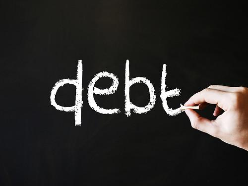 意外と複雑なクレジットカードの種類。あなたが持っているクレジットカードはどれ? 5番目の画像