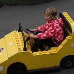 Driving fast<br/>09 Jun 2012