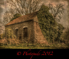 Somme Picardie France photo by  photopade (Nikonist)