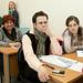 VikaTitova_20120422_115904