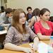 VikaTitova_20120422_155342