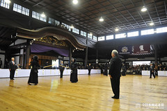 112th All Japan Kendo Enbu Taikai_096