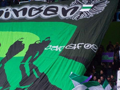 6886682474 a31038784c FC Groningen   SC Heerenveen 1 3, 31 maart 2012