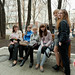 VikaTitova_20120422_105526