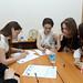 VikaTitova_20120422_152544