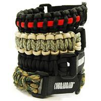 Cobrabraid-paracord-bracelets-200 x 200