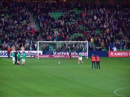 7120792509 5a7058eff0 FC Groningen   De Graafschap 1 1, 27 april 2012
