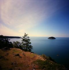 Blue Horizon photo by J.Sod