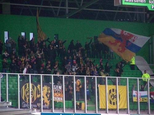 7079863877 8568c18663 FC Groningen   Roda JC 0 1, 15 april 2012