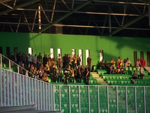 7136697229 308919d46d FC Groningen   NAC Breda 1 1, 2 mei 2012