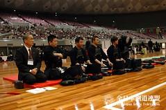 60th All Japan Interprefectrue Kendo Championship_017
