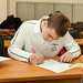 VikaTitova_20120422_112400
