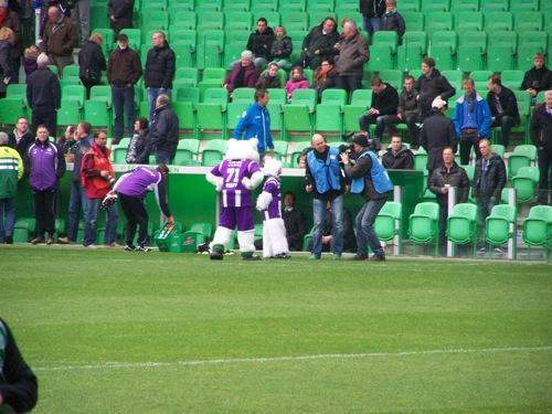 7079865255 c7ac50d6c1 FC Groningen   Roda JC 0 1, 15 april 2012