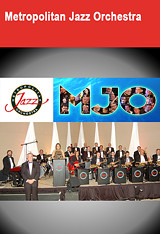 arvadcenter-summer2012-MJO-solo-160