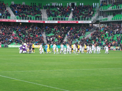 7079864627 0250cea78b FC Groningen   Roda JC 0 1, 15 april 2012
