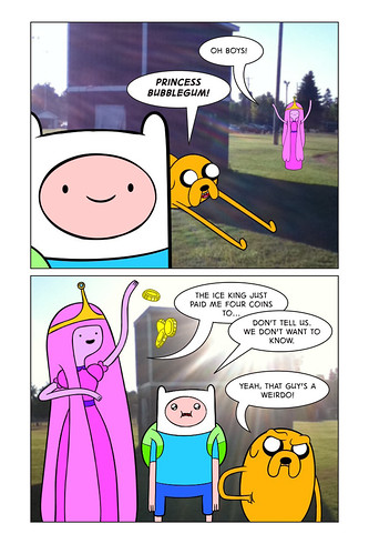20120625-19-adventure-time