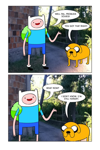 20120624-18-adventure-time