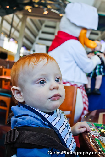 Kyton's rockstar first birthday party-13.jpg
