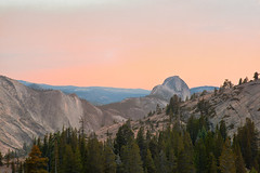 Olmsted Point -Yosemite [+more below] photo by AnthonyMikeLee