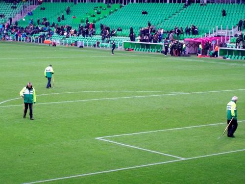 8153965309 8230dab0bf FC Groningen   NEC 1 2, 4 november 2012