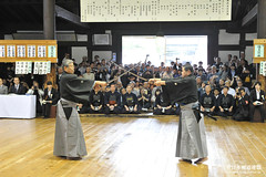 112th All Japan Kendo Enbu Taikai_090