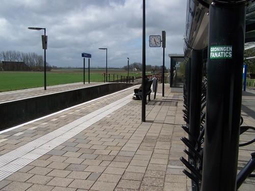 6933793228 3e9e071838 FC Groningen   Roda JC 0 1, 15 april 2012