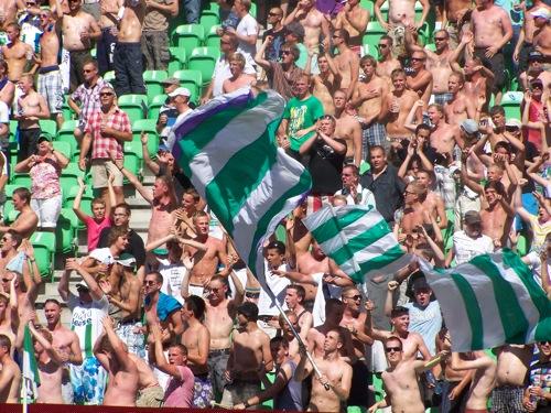7814831592 995fa24619 FC Groningen   Willem II 1 1, 19 augustus 2012