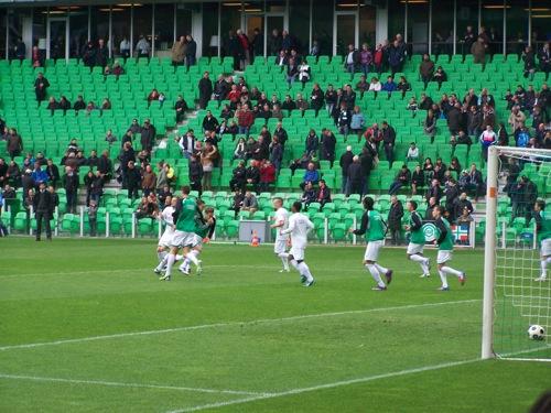 7079865155 cc1930a6b4 FC Groningen   Roda JC 0 1, 15 april 2012