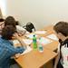 VikaTitova_20120422_154457