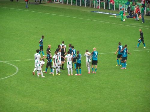 7865888004 7d66dea733 FC Groningen   PSV 1 3, 26 augustus 2012