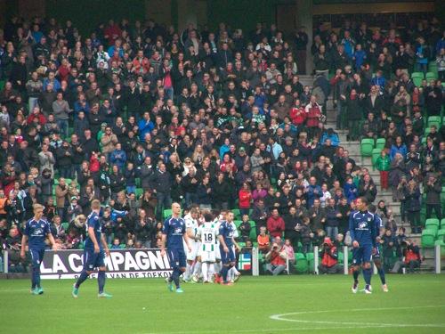 8153965993 352bcf03a7 FC Groningen   NEC 1 2, 4 november 2012
