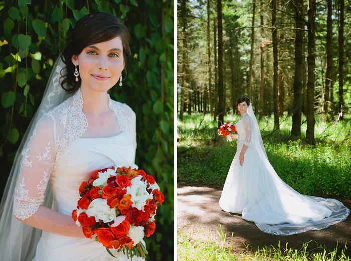 Oregon_Garden_Wedding0017