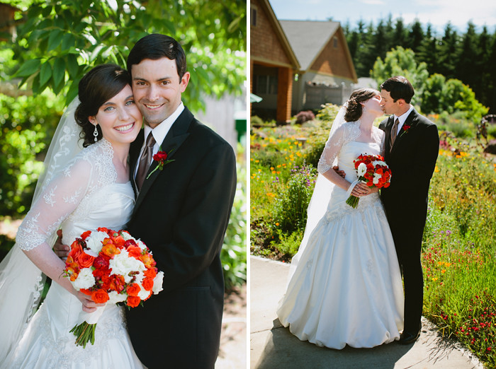 Oregon_Garden_Wedding0018