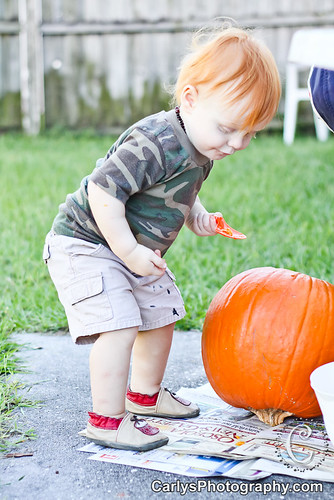 Pumpkin Carving-10.jpg