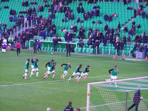 6886683262 95f3af5438 FC Groningen   SC Heerenveen 1 3, 31 maart 2012