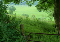 As far as the eye can see photo by Lancashire Lass ...... :) :) :)
