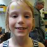 A little star<br/>08 Jul 2012