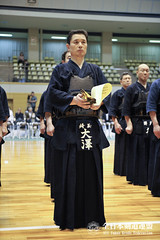 12th All Japan Kendo 8-Dan Tournament_441