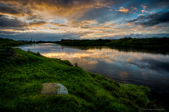 Dyce - River Don photo by Royally Morphed Pythons