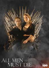 2014-0421 GAME OF THRONES Groningen-6