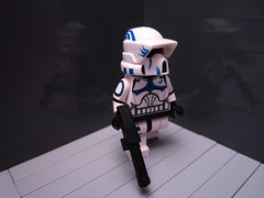 New 501st Arf Trooper photo by Dutch's Minifigures