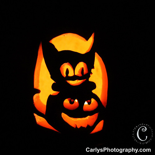 Pumpkin Carving-2.jpg