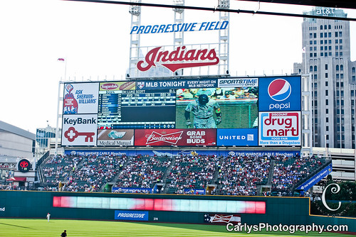 Summer Bucket List - Indians Game-2.jpg
